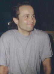 Roger Völker